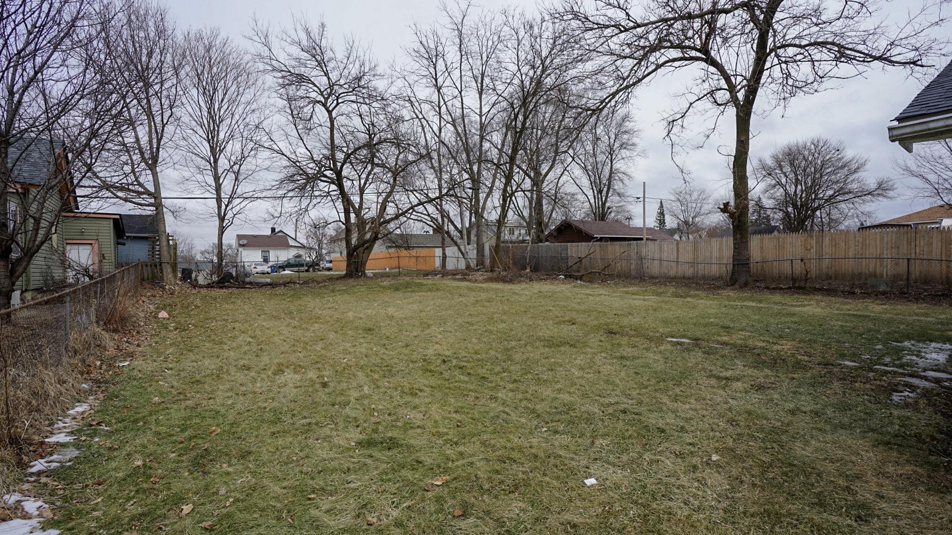 906 Grove, AURORA, Illinois, 60505