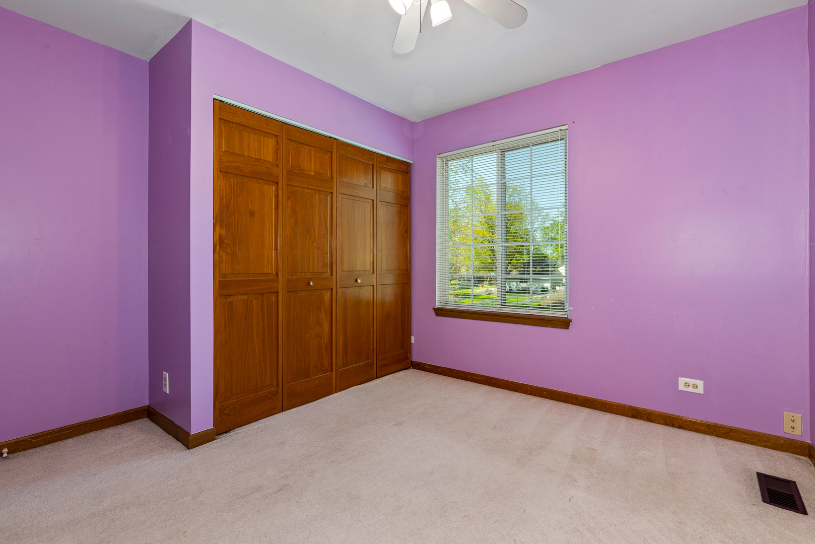 1512 Burr Oak, AURORA, Illinois, 60506