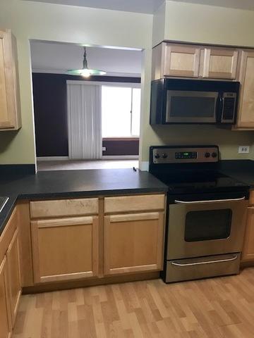 930 Perrie 202, ELK GROVE VILLAGE, Illinois, 60007