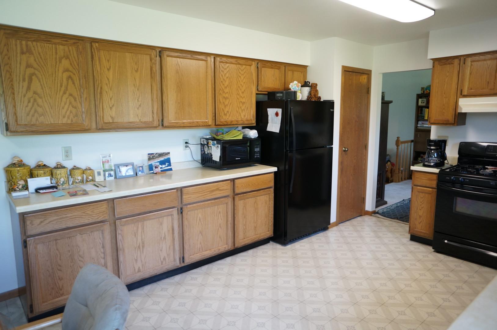 24364 South Harvest Hills, FRANKFORT, Illinois, 60423
