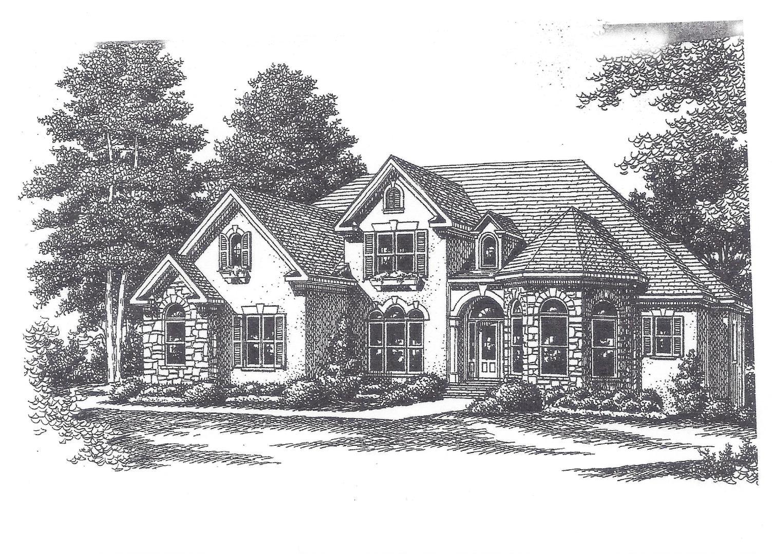 17466 Pin Oak Lane, Gurnee, Illinois 60031