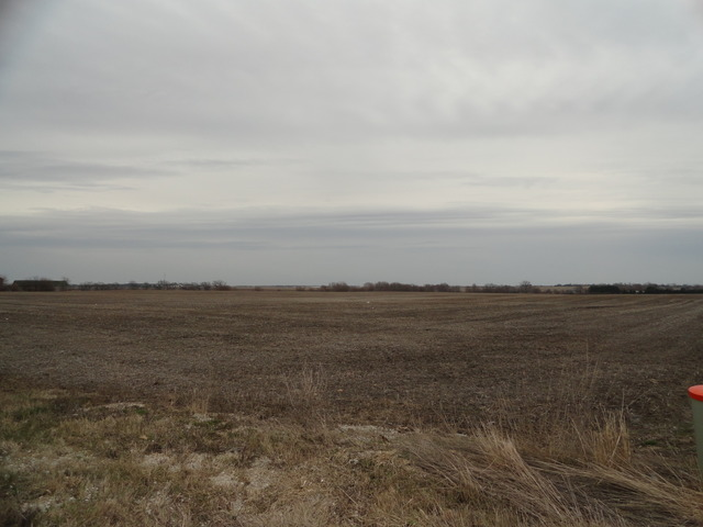 Property for sale at 17415 West Bernhard Road, Elwood,  IL 60421