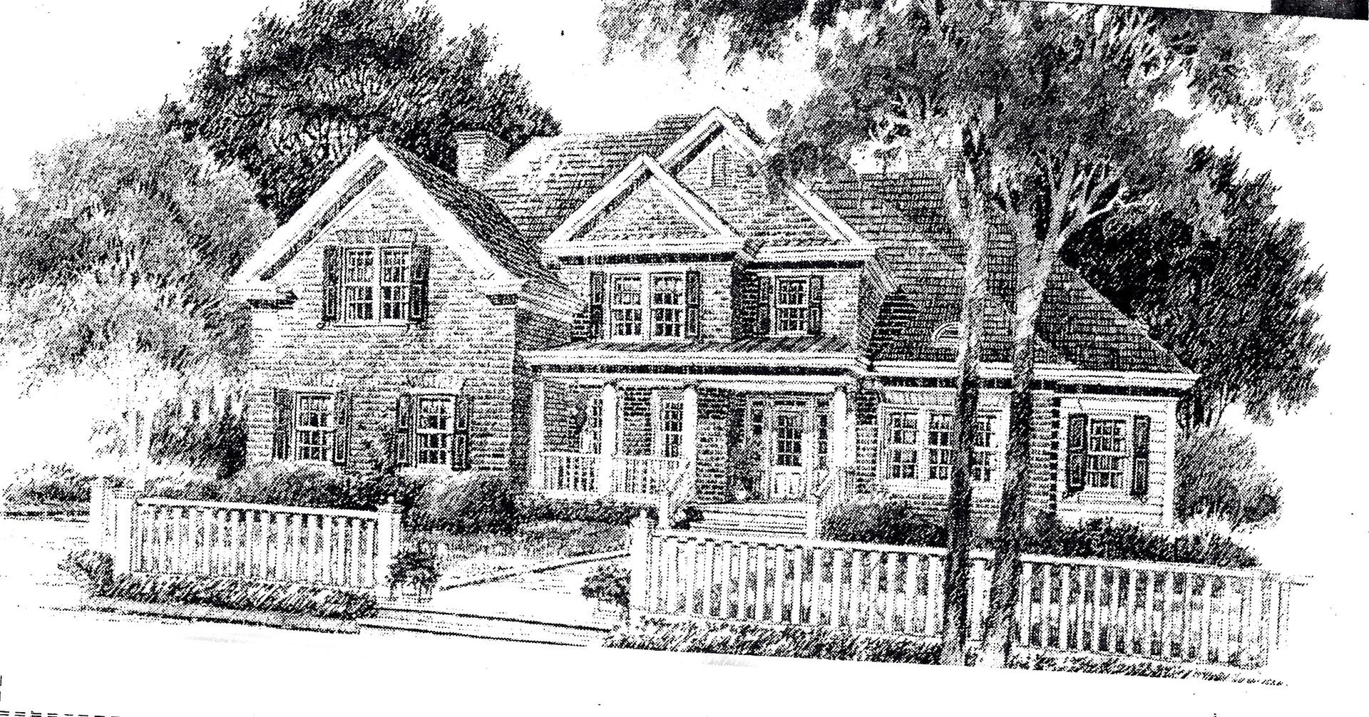 17420 Pin Oak Lane, Gurnee, Illinois 60031
