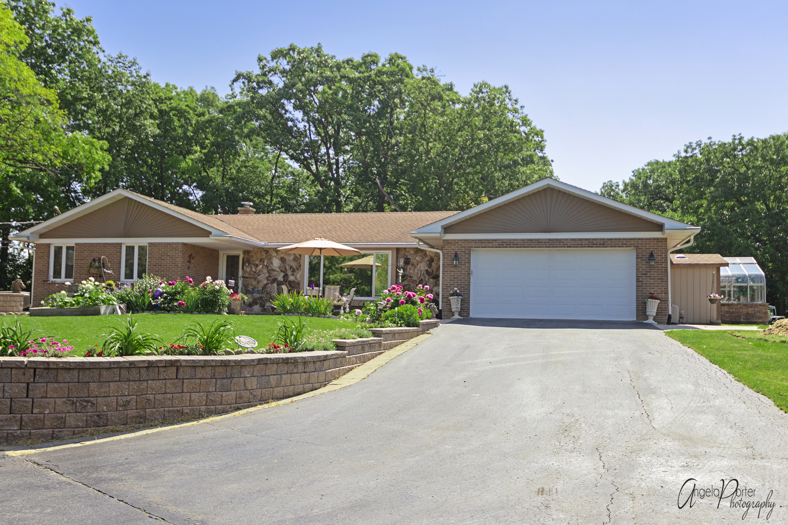 38345 North Fairfield Road, Lake Villa, Illinois 60046