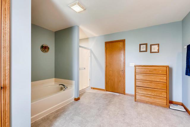 1180 Pattee, ELBURN, Illinois, 60119