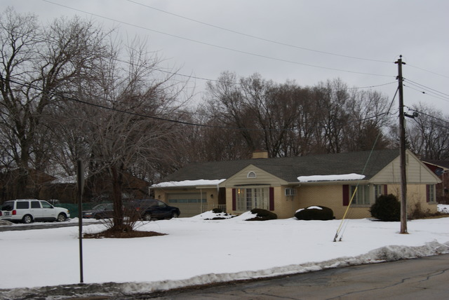 369 N INDEPENDENCE Boulevard, Romeoville, IL 60446