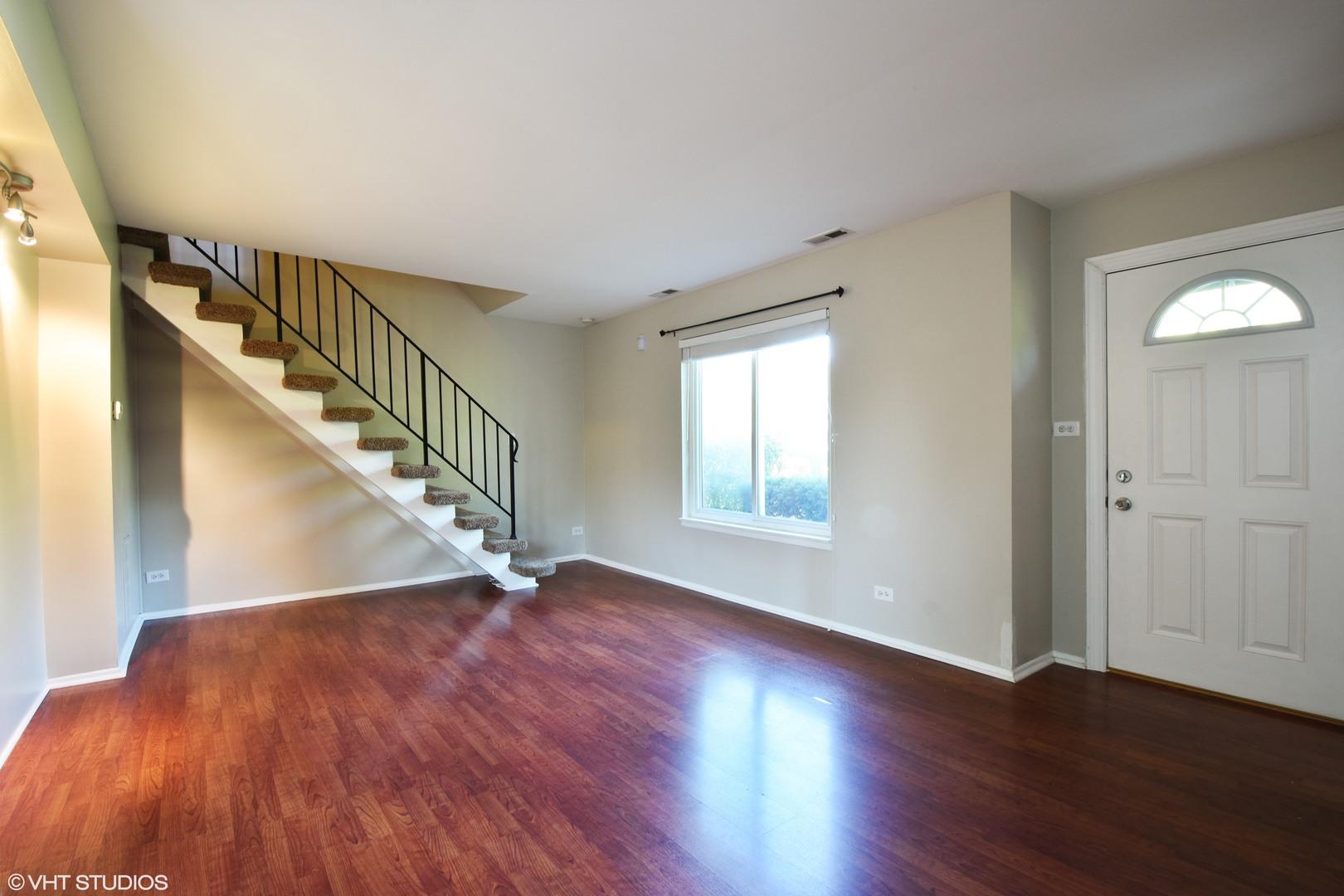 1675 Cornell, Hoffman Estates, Illinois, 60169