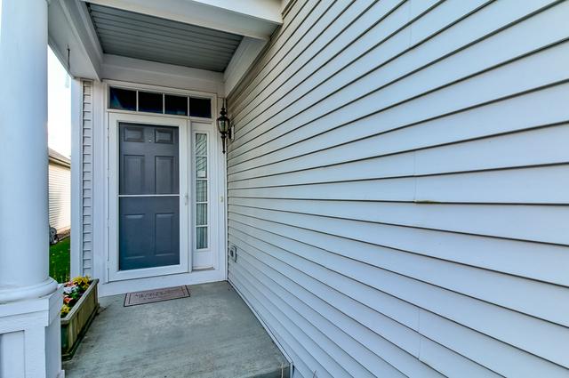 1807 Eton, Hoffman Estates, Illinois, 60192