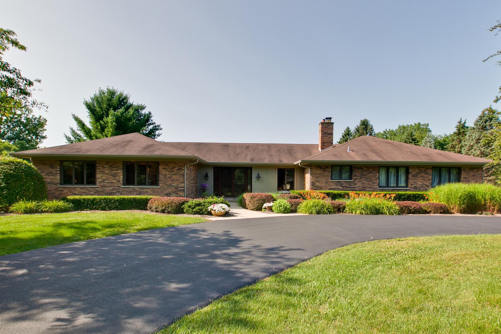 6716 Indian Lane, Long Grove, Illinois 60047