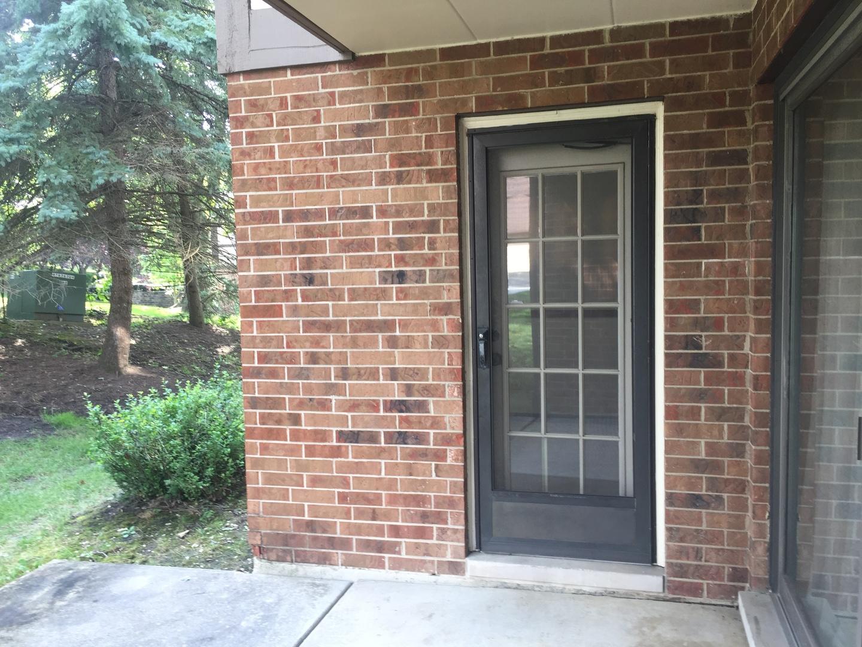 7713 West Golf 1-B, Palos Heights, Illinois, 60463