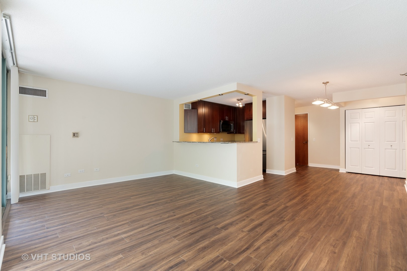 480 North McClurg 313, CHICAGO, Illinois, 60611