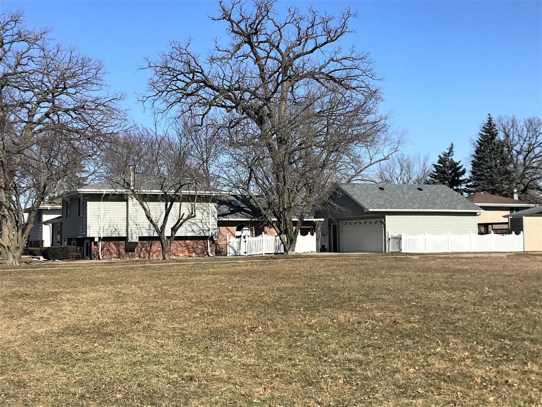 10821 South Nordica, Worth, Illinois, 60482