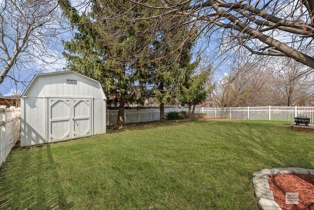 3132 Richland, Aurora, Illinois, 60504