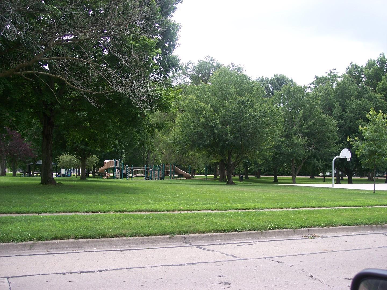 702 West Maple, Champaign, Illinois, 61820