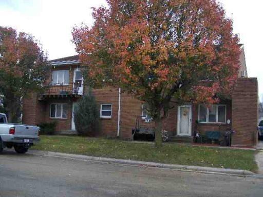 519 W 11th Street, Rock Falls, IL 61071
