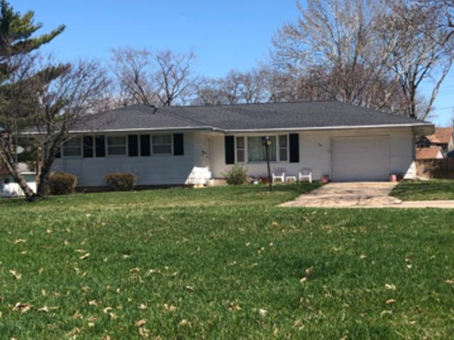 526 Fort, OTTAWA, Illinois, 61350