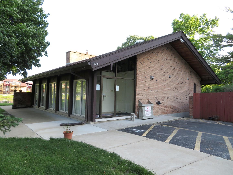1960 Selmarten 3809, AURORA, Illinois, 60505