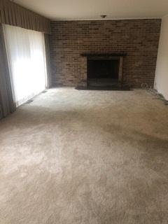 300 Claymoor 1G, Hinsdale, Illinois, 60521