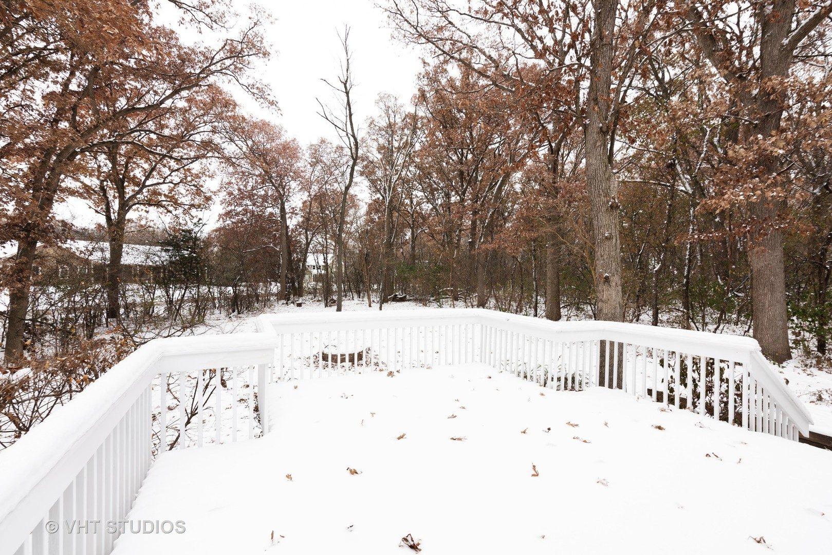 21516 Weiss, Marengo, Illinois, 60152