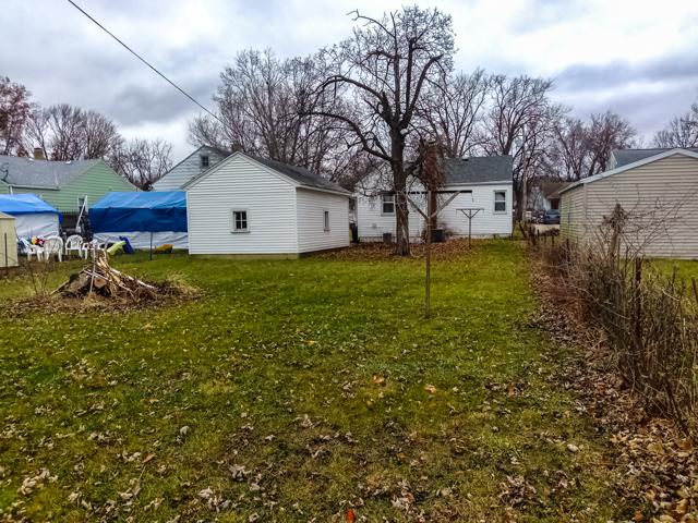 307 Prairie, Ottawa, Illinois, 61350