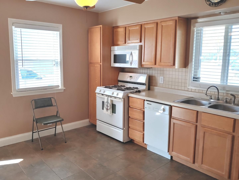 1211 West Marion, Joliet, Illinois, 60436