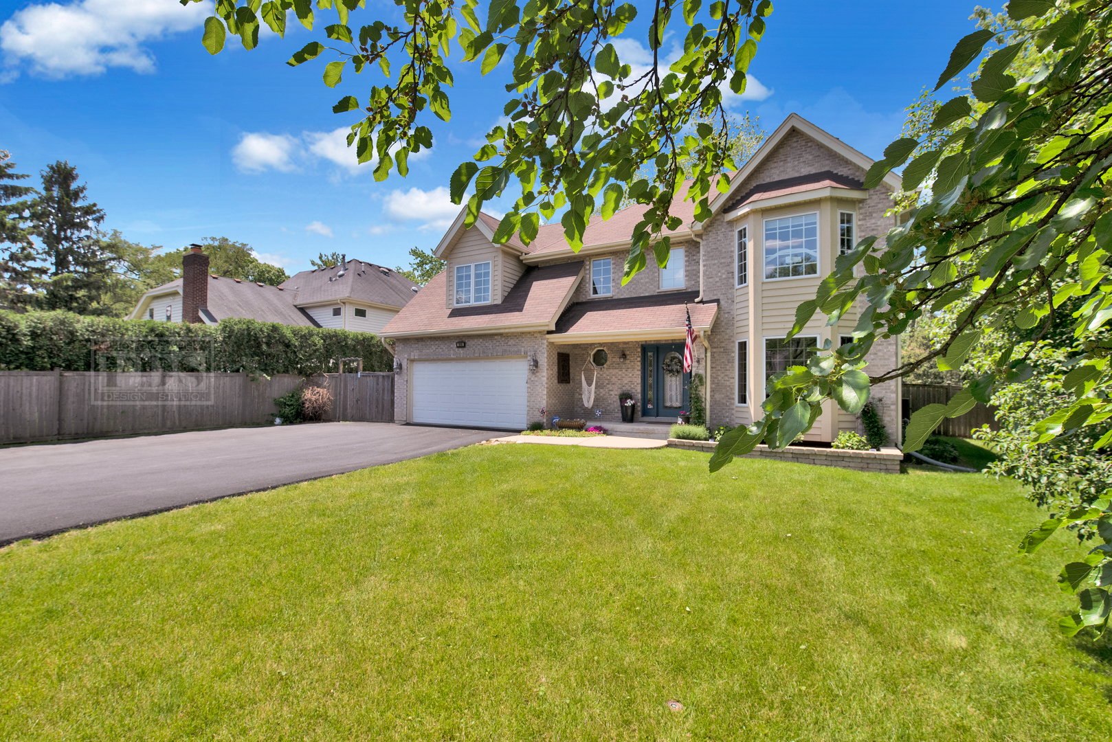 5910 South Brainard, LA GRANGE HIGHLANDS, Illinois, 60525