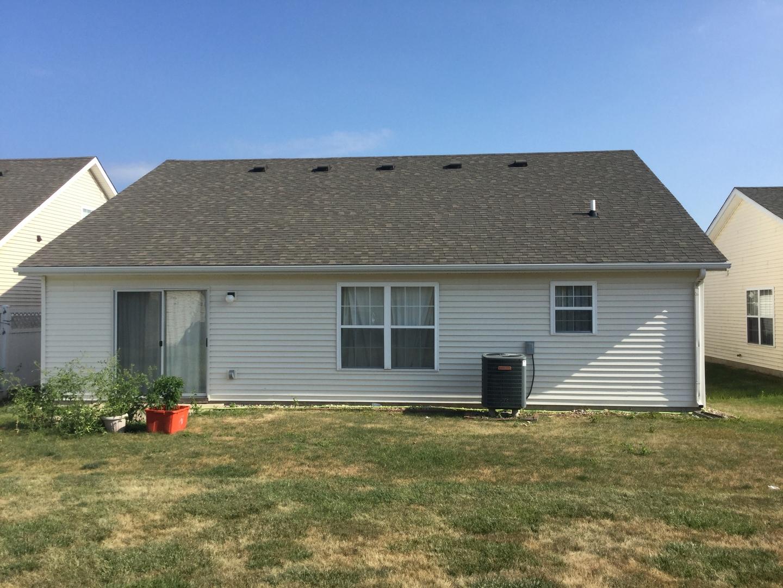 615 Corey, Champaign, Illinois, 61822
