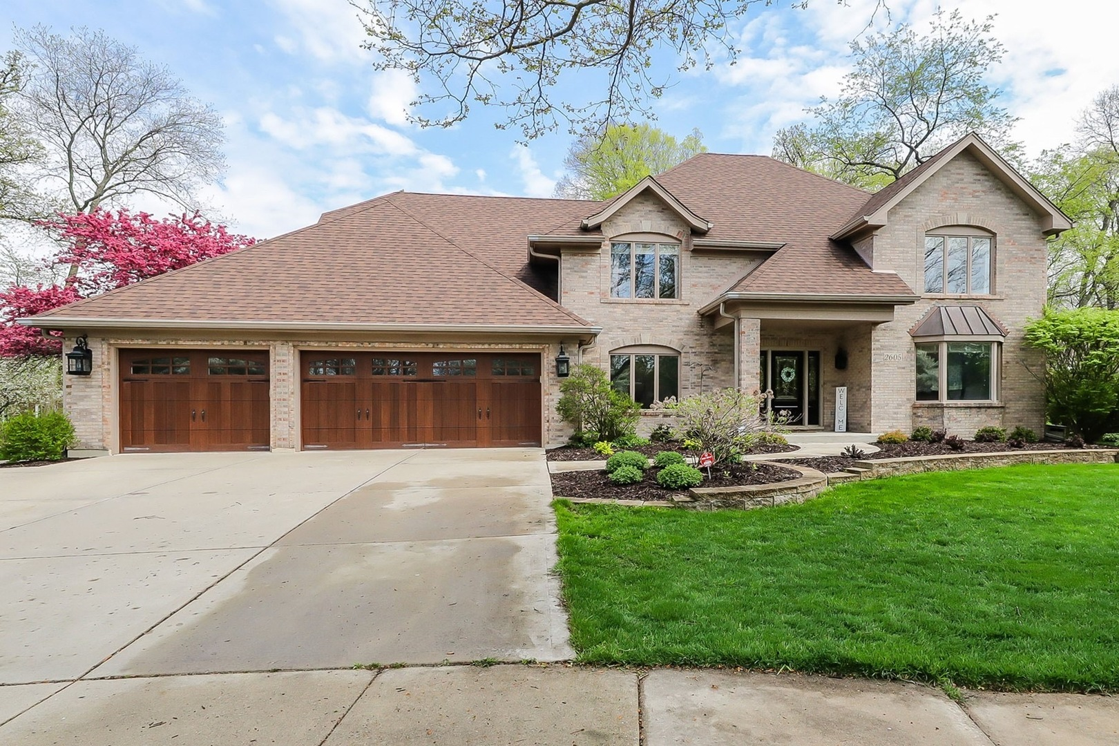 2605 Turnberry Road, St. Charles, Il 60174