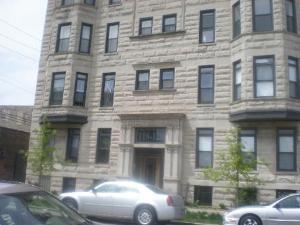 120 E 45th Exterior Photo