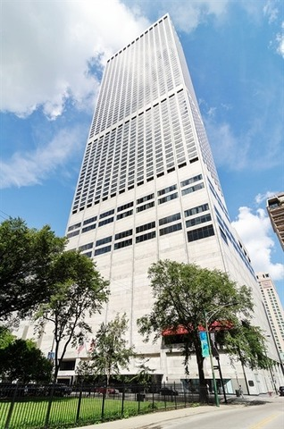 Property for sale at 180 East Pearson Street Unit: 6506-07, Chicago-Near North Side,  IL 60611