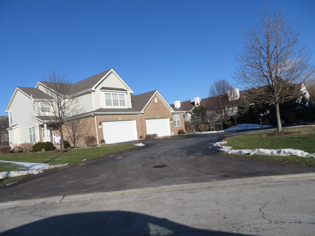8401-08 Dawn Lane Darien, IL 60561 - MLS #: 09677840
