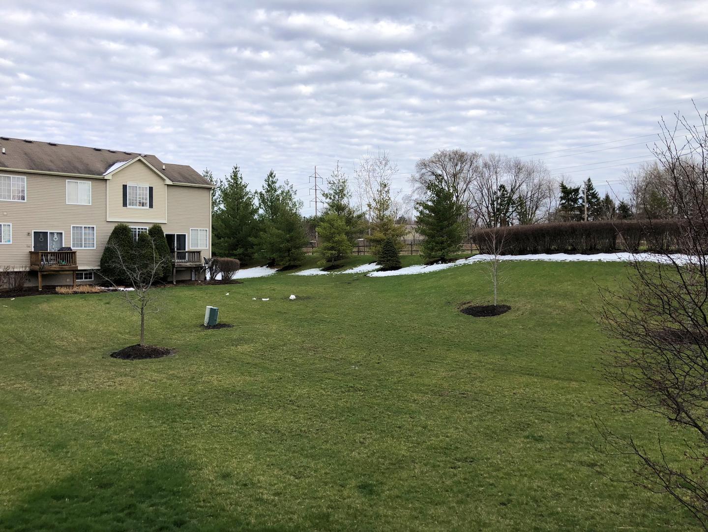 1797 Indian Hill, AURORA, Illinois, 60503