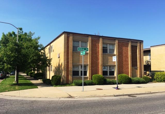 4020 W 103rd Street, Oak Lawn, IL 60453