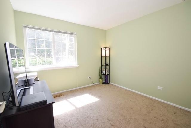 1652 Cayman 4, BARTLETT, Illinois, 60103