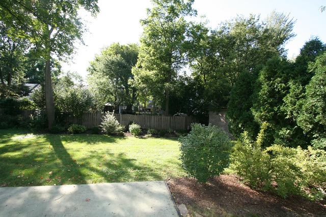926 South Bodin, Hinsdale, Illinois, 60521