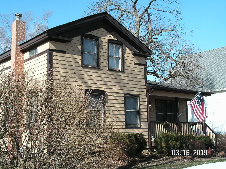 46W786 Main Street, ELBURN, Illinois, 60119