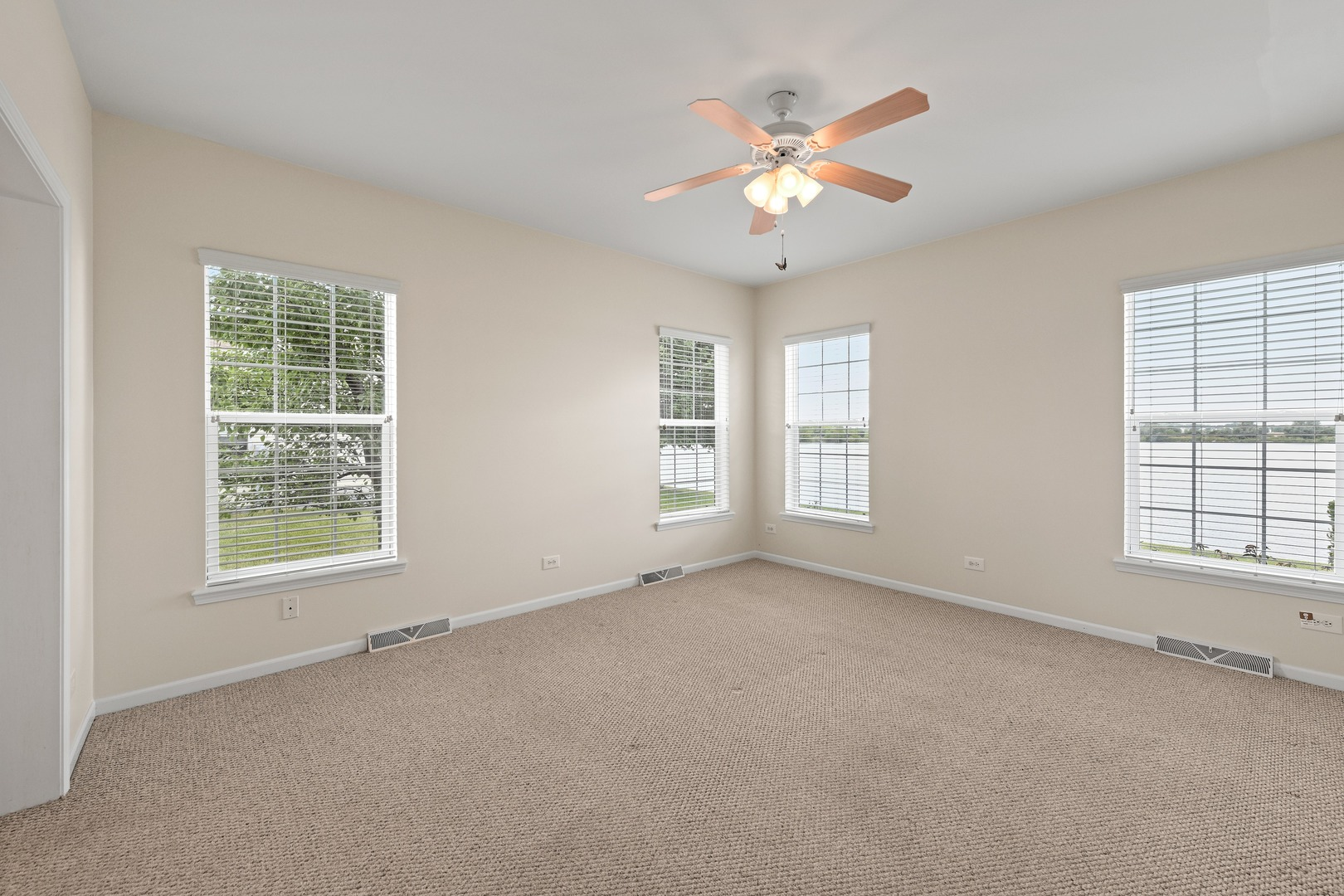 2208 Morgan, Grayslake, Illinois, 60030