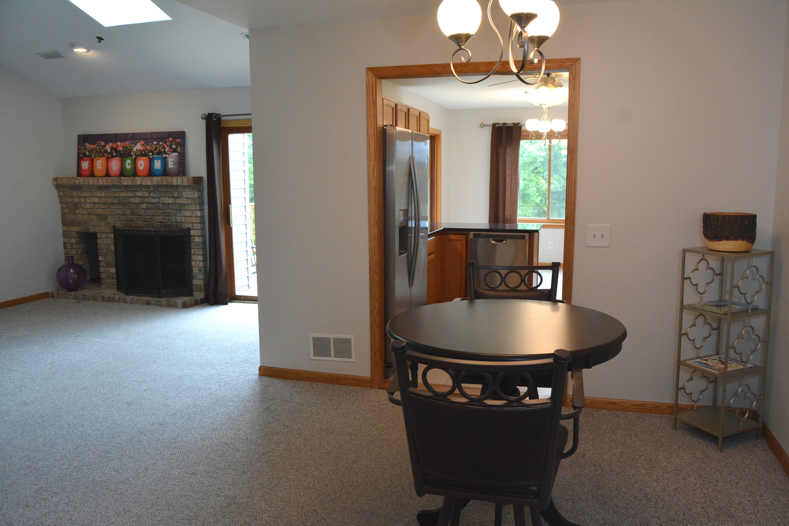 908 Thornwood 908, ST. CHARLES, Illinois, 60174