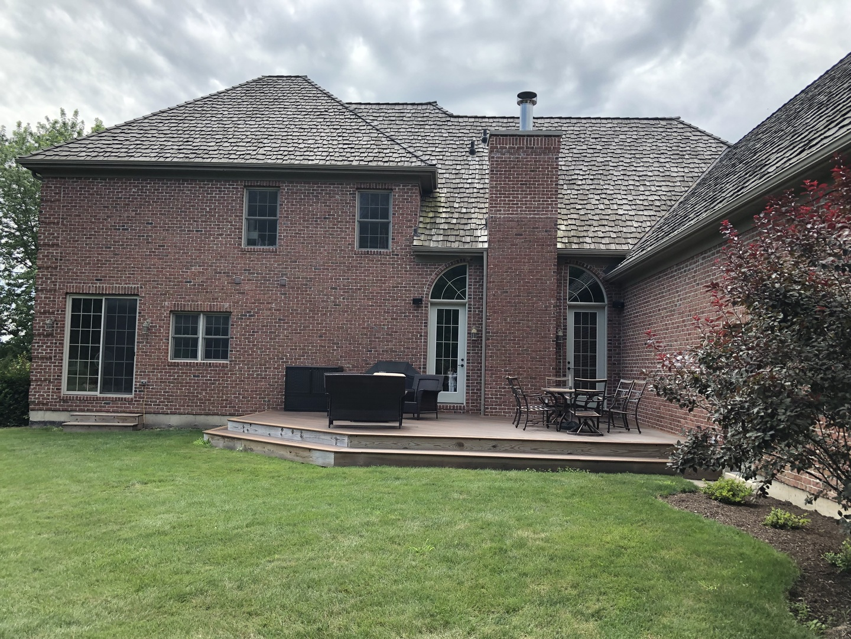 8015 Morgan, Spring Grove, Illinois, 60081