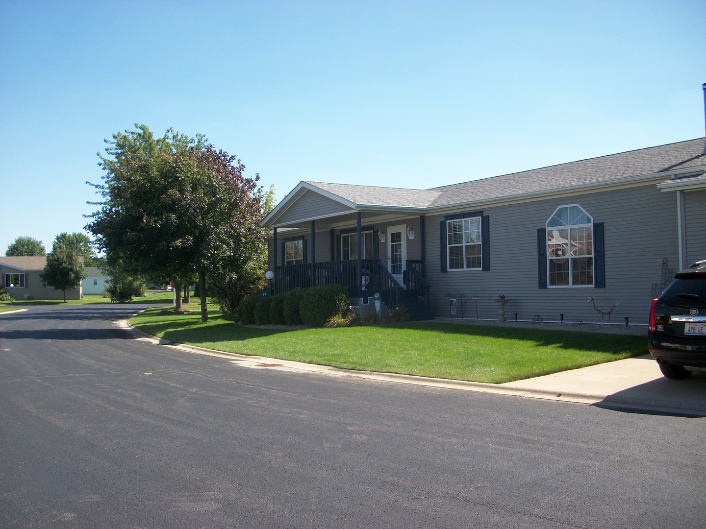 Mobile Homes for sale in Sandwich, Illinois | Sandwich MLS ... on cars in illinois, brand new homes in illinois, house in illinois, single family homes in illinois, women seeking men in illinois, manufactured homes in illinois, luxury homes in illinois, home builders in illinois, new mobile homes in illinois, mansions in illinois, foreclosed homes in illinois, places of interest in illinois, rent to own homes in illinois, lofts for rent in illinois, land in illinois, duplexes in illinois,