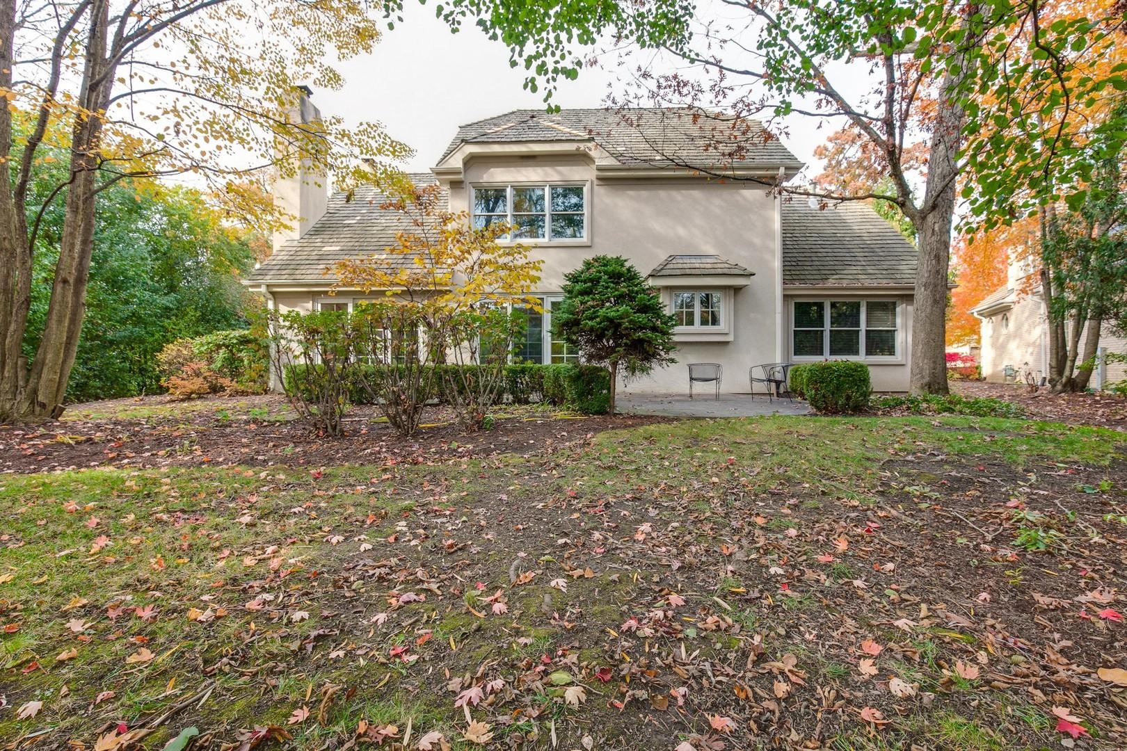1771 Princeton, Lake Forest, Illinois, 60045