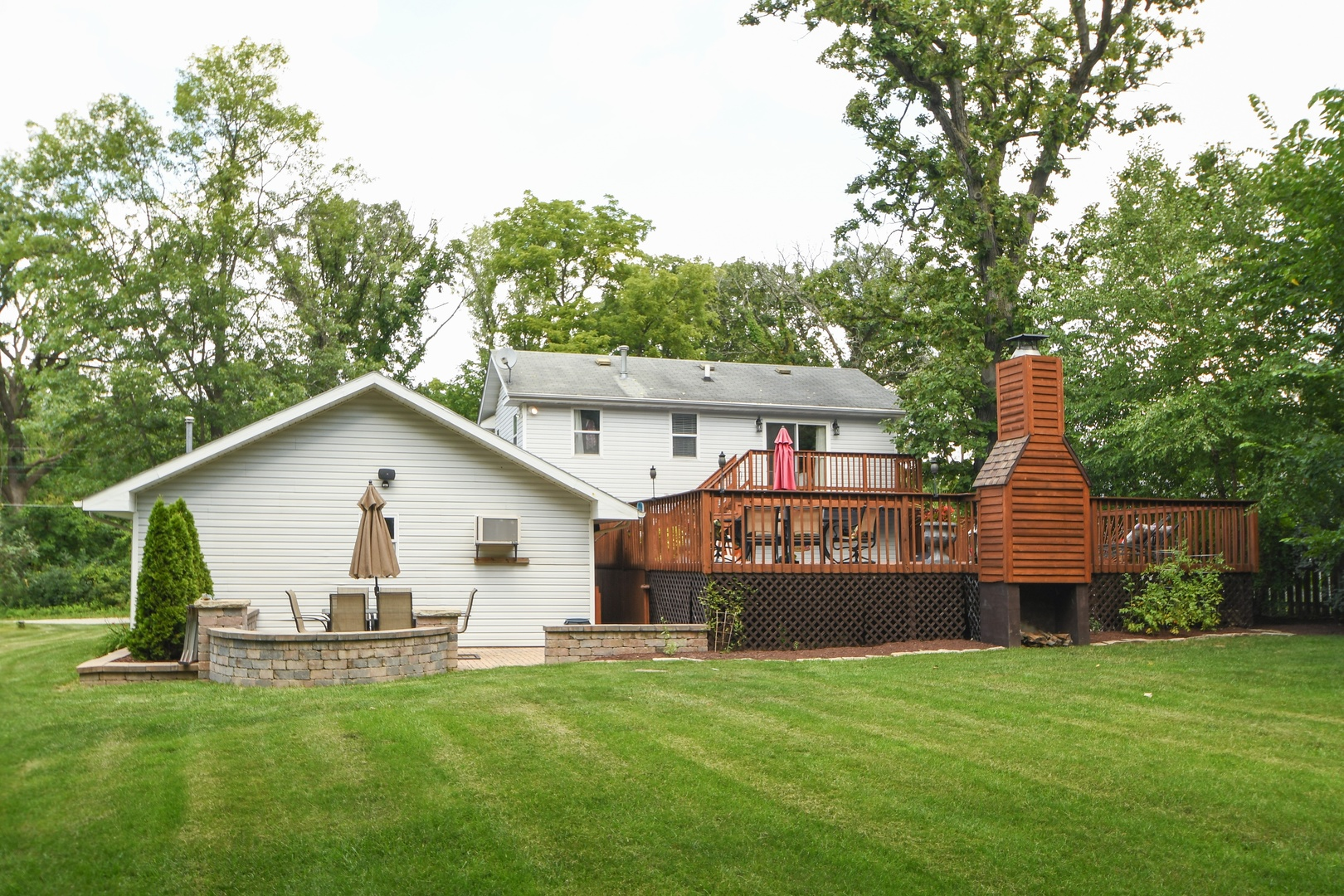 7919 West Woodvale, FRANKFORT, Illinois, 60423