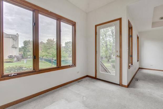2546 Danhaven, AURORA, Illinois, 60502