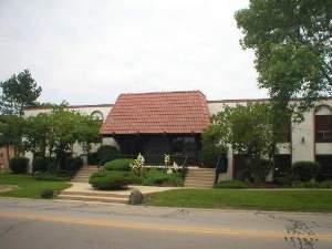 96 W MORELAND Avenue, Addison, IL 60101