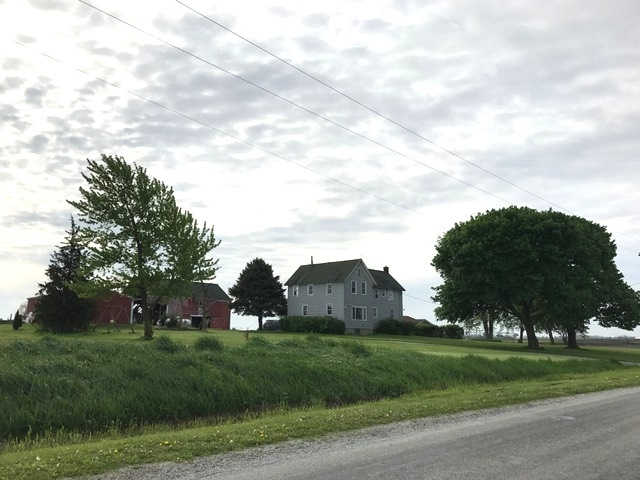29511 Stoney Island Avenue, Beecher, IL 60401