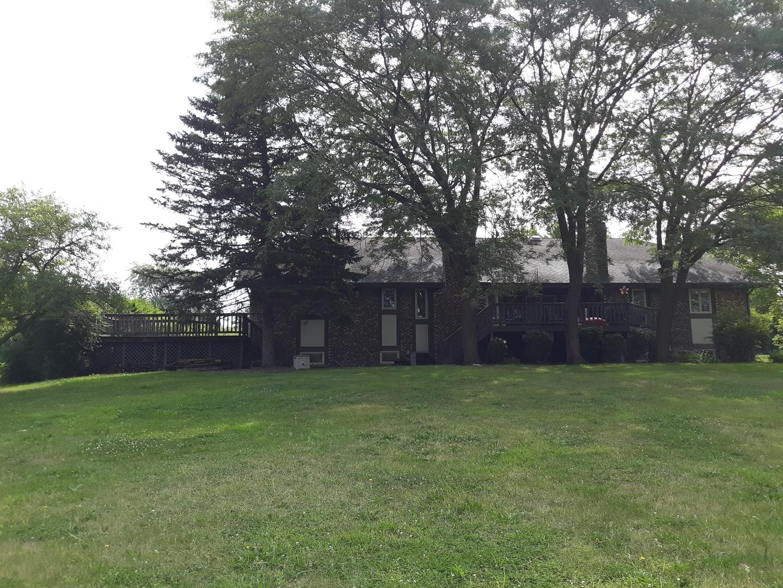 801 Highland, Frankfort, Illinois, 60423