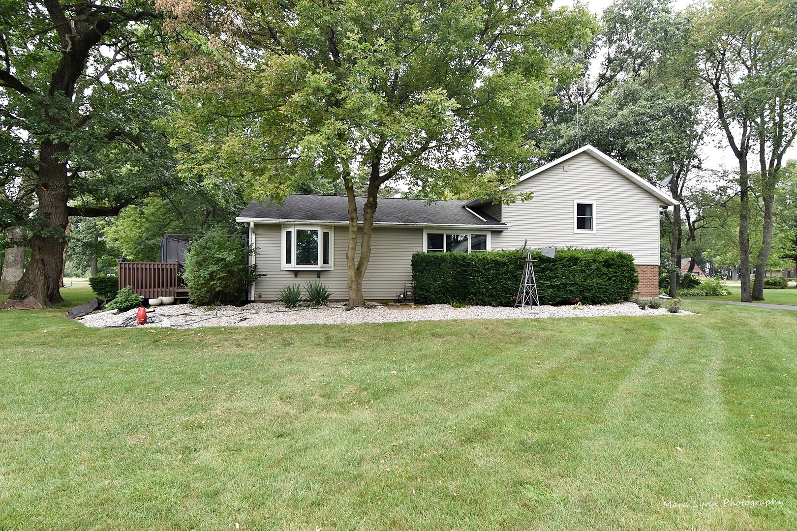 2N323 Landrose, Maple Park, Illinois, 60151