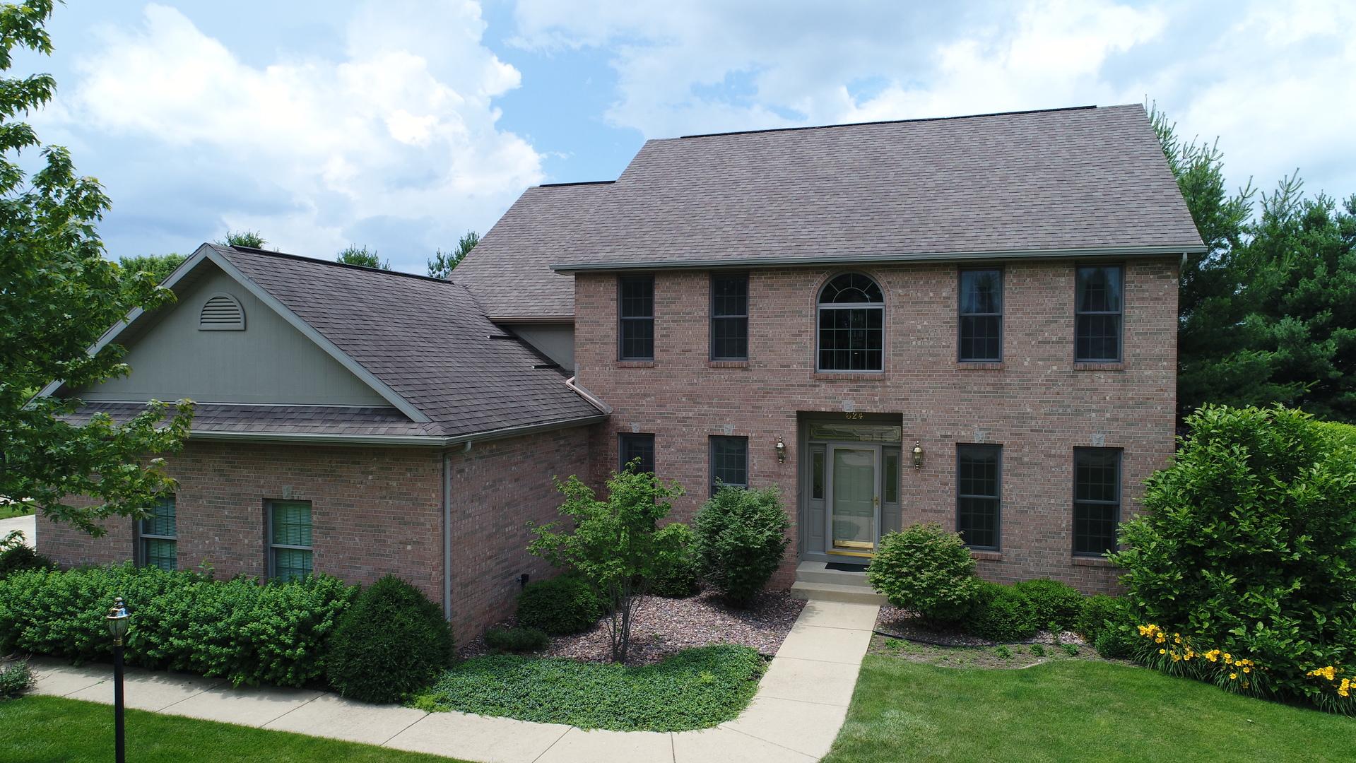 624 Martenson Lane, Princeton, IL 61356