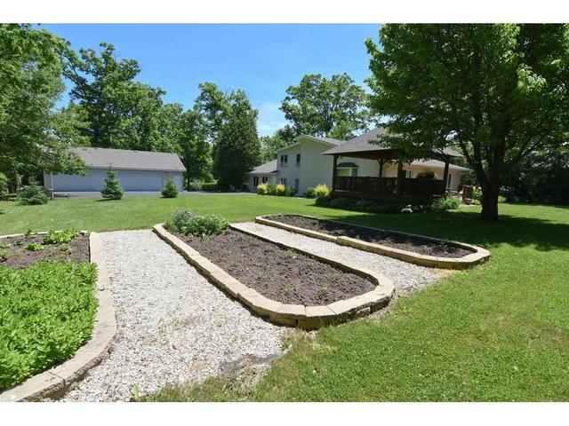 1770 North Riverside Drive, Gurnee, Illinois 60031