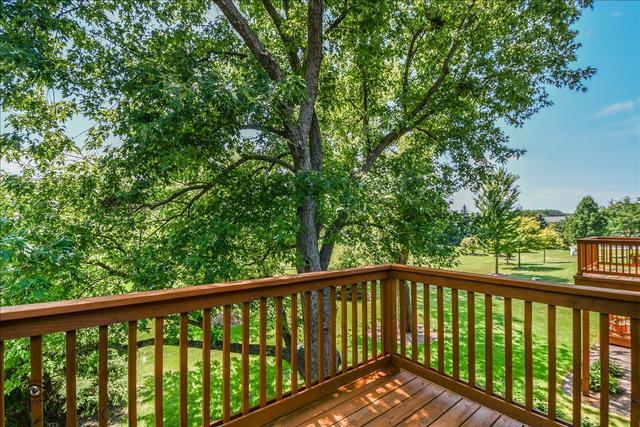 13368 Forest Ridge 13368, Palos Heights, Illinois, 60463